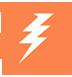 Logo Waas Pro Elementor Addons