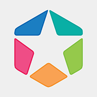 Premium Addons Logo