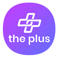 The Plus Addons for Elementor Logo