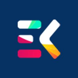 Logo Elementskit