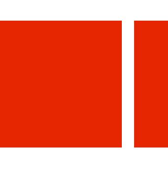 Logo Dynamic - Elementor Addon