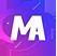 Logo Master Addons for Elementor