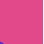 Logo - Happy Addons