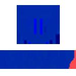 Logo - Move Addons