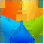 Logo - Premium Addons