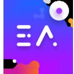 Logo - Essential Addons