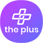 Logo - The Plus Addons