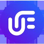 Logo - Unlimited Elements