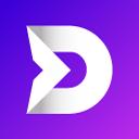 Logo - Droit Addons