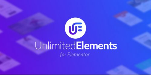 Unlimited-Elements-Featured-Image